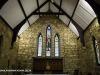 Estcourt-St-Mathews-Anglican-Church-Nave-2