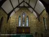 Estcourt-St-Mathews-Anglican-Church-Nave-3