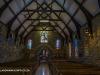 Estcourt-St-Mathews-Anglican-Church-Nave-4