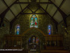 Estcourt-St-Mathews-Anglican-Church-Nave-5