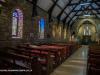 Estcourt-St-Mathews-Anglican-Church-Nave-6