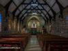 Estcourt-St-Mathews-Anglican-Church-Nave-7