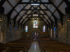 Estcourt-St-Mathews-Anglican-Church-Nave-9