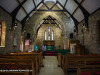 Estcourt-St-Mathews-Anglican-Church-Nave-and-Fr.-Madoda-Khumalo-Rector1.