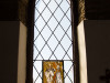 Estcourt-St-Mathews-Anglican-Church-Stained-glass-window-.1-1