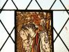 Estcourt-St-Mathews-Anglican-Church-Stained-glass-window-.1-2