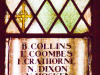Estcourt-St-Mathews-Anglican-Church-WWI-Roll-of-HonourJPG-1