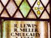 Estcourt-St-Mathews-Anglican-Church-WWI-Roll-of-HonourJPG-2