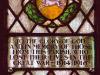 Estcourt-St-Mathews-Anglican-Church-WWI-Roll-of-HonourJPG-3