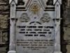 Estcourt-St-Mathews-Anglican-Church-William-Clapham-1899-at-Lombards-Kop-NMR-KIA-48