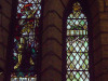 Estcourt-St-Mathews-Anglican-Church-altar-stained-glass-42