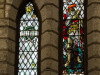Estcourt-St-Mathews-Anglican-Church-altar-stained-glass-43