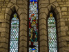 Estcourt-St-Mathews-Anglican-Church-altar-stained-glass-44