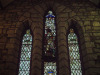 Estcourt-St-Mathews-Anglican-Church-altar-stained-glass-45