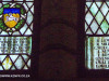 Estcourt-St-Mathews-Anglican-Church-altar-stained-glass-WWI-Roll-of-Honour.-1