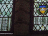 Estcourt-St-Mathews-Anglican-Church-altar-stained-glass-WWI-Roll-of-Honour.-2