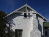 Estcourt-St-Mathews-Anglican-Church-manse-extension-4