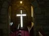 Estcourt-St-Mathews-Anglican-Church-side-chapel-2