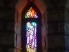 Estcourt-St-Mathews-Anglican-Church-stained-glass-windows-11