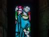 Estcourt-St-Mathews-Anglican-Church-stained-glass-windows-14