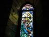 Estcourt-St-Mathews-Anglican-Church-stained-glass-windows-15