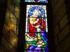 Estcourt-St-Mathews-Anglican-Church-stained-glass-windows-9