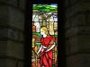 Estcourt-St-Mathews-Anglican-Church-stained-glass-windows-Charles-and-Hilda17