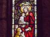 Estcourt-St-Mathews-Anglican-Church-stained-glass-windows-Christs-little-ones-windows1