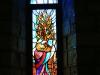 Estcourt-St-Mathews-Anglican-Church-stained-glass-windows-Harker-window-6
