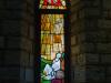 Estcourt-St-Mathews-Anglican-Church-stained-glass-windows-Memory-John-Gilby-19765