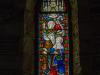 Estcourt-St-Mathews-Anglican-Church-stained-glass-windows-Sunday-School-1904-1
