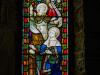 Estcourt-St-Mathews-Anglican-Church-stained-glass-windows-Sunday-School-19042.-2