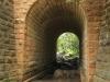 Cabbage Express  Tierkloof 4.5m arch culvert Weenen Reserve (1)