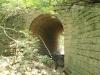 Cabbage Express  Tierkloof 4.5m arch culvert Weenen Reserve (7)
