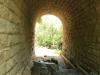Cabbage Express  Tierkloof 4.5m arch culvert Weenen Reserve (8)