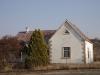 estcourt-77-lorne-st-houses-settlers-cottage-s-29-00-691-e29-52-707-elev-1137-2