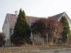 estcourt-77-lorne-st-houses-settlers-cottage-s-29-00-691-e29-52-707-elev-1137-3