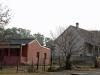 estcourt-77-lorne-st-houses-settlers-cottage-s-29-00-691-e29-52-707-elev-1137-4