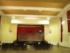 estcourt-agricultural-hall-harding-st-s29-00-528-e-29-52-396-elev-1164m-10