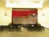 estcourt-agricultural-hall-harding-st-s29-00-528-e-29-52-396-elev-1164m-14