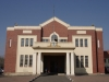 estcourt-agricultural-hall-harding-st-s29-00-528-e-29-52-396-elev-1164m-5