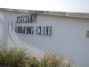 estcourt-bowling-club-connor-st-s29-00-599-e-29-52-523-elev-1163m-1