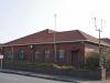 estcourt-building-frieze-cnr-lorne-connor-st-s-29-00-599-e-29-52-5