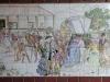 estcourt-building-frieze-cnr-lorne-connor-st-s-29-00-599-e-29-52-7