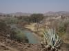 estcourt-bushmans-river-2
