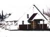 estcourt-church-_colenso-rd-harold-c-johnston-1960-s28-59-974-e29-52-544-elev-1140m-1