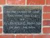estcourt-church-_colenso-rd-harold-c-johnston-1960-s28-59-974-e29-52-544-elev-1140m-3