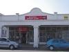 estcourt-harding-street-near-civic-building-shops-s29-00-528-e29-52-396-elev-1164m-2