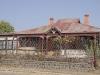 estcourt-houses-alexander-st-s-29-00-334-e-29-52-651-elev-1148m-7