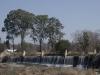 estcourt-lambert-park-weir-bushmans-river-s-29-00-428-e-29-53-061-elev-1114m-4